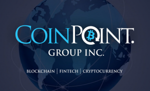 CoinPoint Group