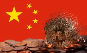 Can China Destroy Bitcoin?