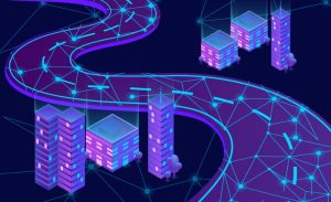 5 Ride-Sharing Blockchain Platforms You Should Check Out