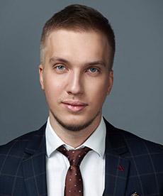 Artem Popov