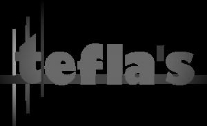 Tefla's greyscale